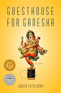 Guesthouse for Ganesha: A Novel