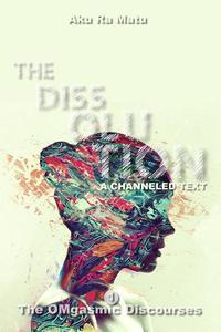 The Dissolution