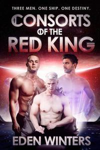 Consorts of the Red King