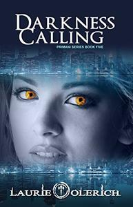 Darkness Calling