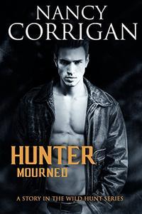 Hunter Mourned