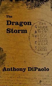 THE DRAGON STORM - GATES