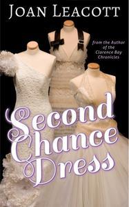 Second Chance Dress