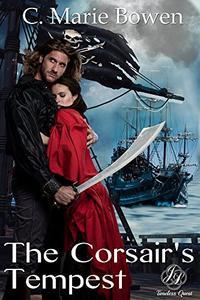 The Corsair's Tempest