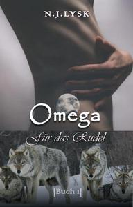 Omega für das Rudel