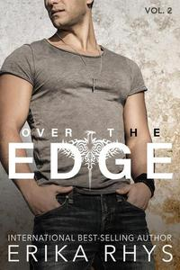 Over the Edge 2