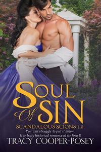 Soul of Sin