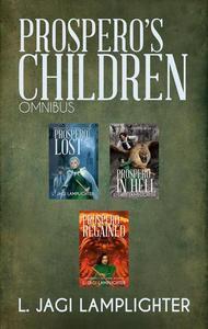 Prospero's Children Omnibus