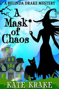 A Mask of Chaos