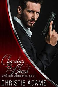 Charity's Heart (Special Forces: Operation Alpha)