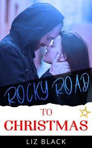 Rocky Road to Christmas