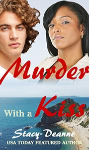 Murder with a Kiss