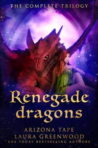 Renegade Dragons