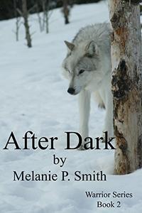 After Dark: Book 2