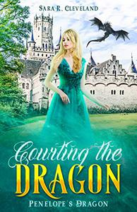 Courting the Dragon
