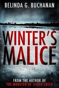Winter's Malice