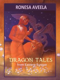 Dragon Tales from Eastern Europe
