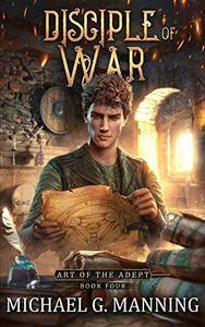 Disciple of War