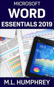 Word Essentials 2019