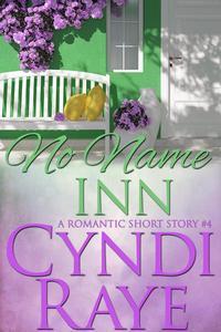 No Name Inn Book #4