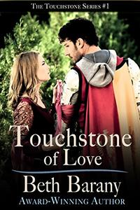 Touchstone of Love