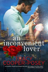 An Inconvenient Lover