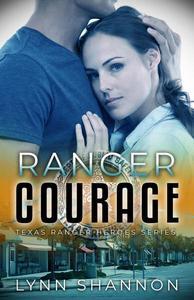 Ranger Courage