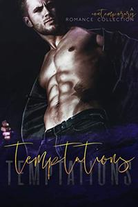 Temptations: A Contemporary Romance Collection