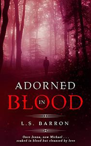 Adorned in Blood