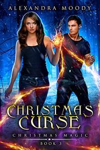 Christmas Curse