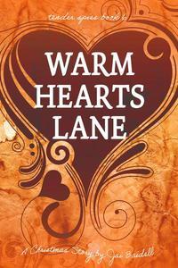 Warm Hearts Lane