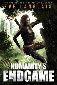 Humanity's Endgame