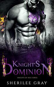 Knight's Dominion
