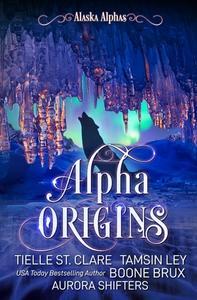 Alpha Origins