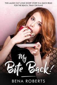 My Bite Back