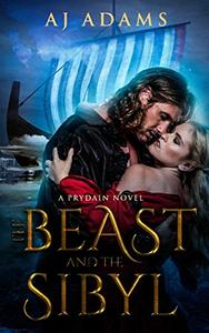 The Beast and The Sibyl