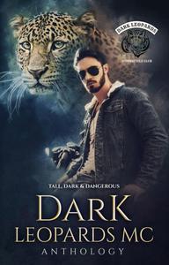 Dark Leopards MC