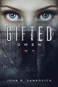 Gifted Omen