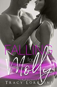 Falling for Molly: Part One: A Friends to Lovers Romance