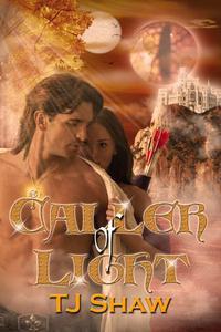 Caller of Light
