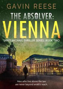 The Absolver: Vienna