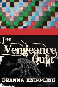 The Vengeance Quilt