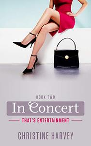 In Concert: That's Entertainment #2