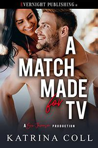 A Match Made for TV