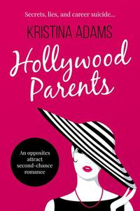 Hollywood Parents