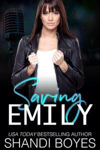 Saving Emily