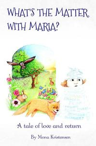 What's the Matter with Maria?
