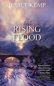 The Rising Flood
