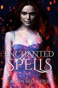 Enchanted Spells