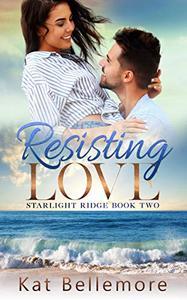 Resisting Love